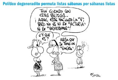 Fotolog de clauchilandia: Un Poco De Humor
